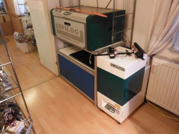 co2 laser gebraucht kaufen nur noch 3 st bis 65 g nstiger. Black Bedroom Furniture Sets. Home Design Ideas