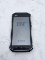 Cat S40 Outdoor