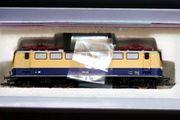 TILLIG TT Elektro-Lok BR E10-12