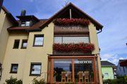 Zimmermädchen für Pension in Fischbach