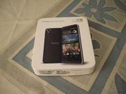 HTC-Desire-820-