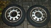 2 VW.Reifen
