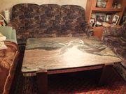 Couch-Garnitur (gebraucht)