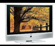 Loewe xelos TV LCD 37