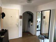 3-Zimmer Wohnung in Untermenzing befristet