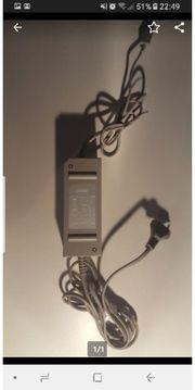 Nintendo Wii Netzteil RVL-002 EU
