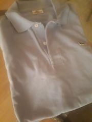 Drei Polo Shirt,