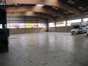 Lagerplätze Abstellplätze Stellplätze Raum Stuttgart