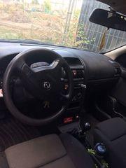 Ich verkafe Opel Astra 2