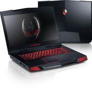 Alienware m15x i7 Q720 8