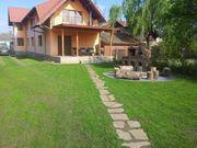 Villa in Rumänien 25 km