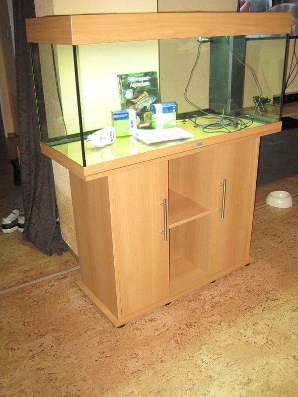 180 cm kleinanzeigen aquaristik kaufen verkaufen bei deinetierwelt. Black Bedroom Furniture Sets. Home Design Ideas