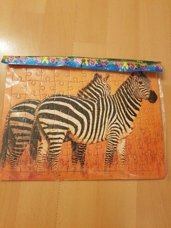 Puzzle 70 teilig » Sonstiges Kinderspielzeug