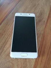 Samsung Galaxy A3 (
