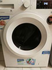 Waschtrockner Beko zustand neu