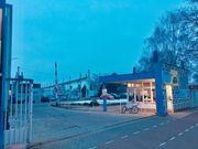 Stellplätze für Wohnmobil Caravan in
