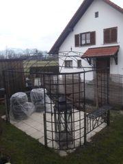 Sonstiges Für Den Garten Balkon Terrasse In Friedrichshafen