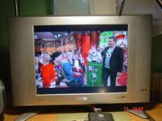 LCD - TV Gerät