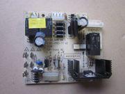Steuerplatin(Electronic) E101-