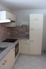 Küche Modellreihe