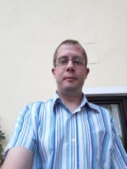 return theme wien casual dating opinion, actual, will