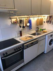 Küche sucht neue Bleibe
