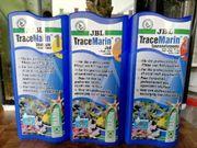 Verkauf JBL Spurenelemente