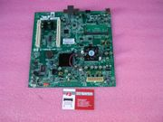 HP - Formater Board