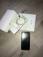 IPhone 6 - 16