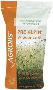 Agrobs PRE ALPIN