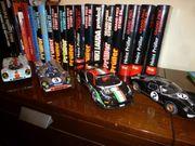 Carrera-Autos