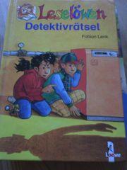 4 Kinderbücher in