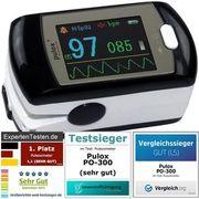 Pulsoximeter PULOX PO-300