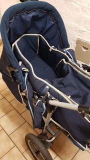 Kinderwagen Buggy zu verkaufen