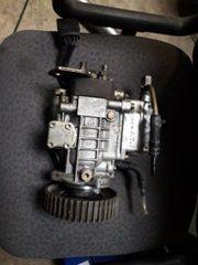 Einspritzpumpe VW 1,