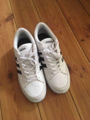 6f5e8872dadc0d Getragene Schuhe in Börnicke - Bekleidung   Accessoires - günstig ...