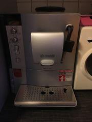 Bosch Kaffeevollautomat VeroCafeLatte