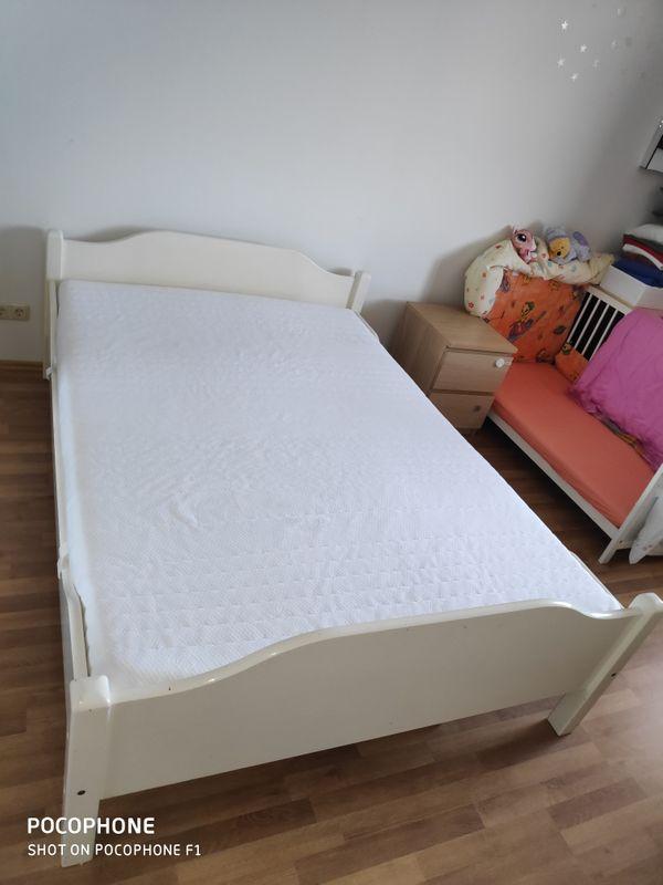 Bett 180 200 Kaufen Bett 180 200 Gebraucht Dhd24 Com