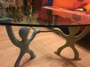 Designer Tisch Keith