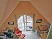 Penthaus Dachwohnung luxus Apartemente