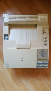 EPSON EPL-5200