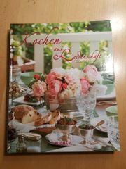 Kochbuch von Ulrike Hagen