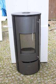 Kaminofen Wasserfuehrend - Haushalt & Möbel - gebraucht und neu ...