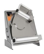 Teigausroller ,Teigausrollmaschine 30cm