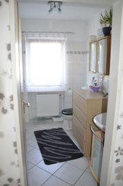 Helle 3 Zimmerwohnung