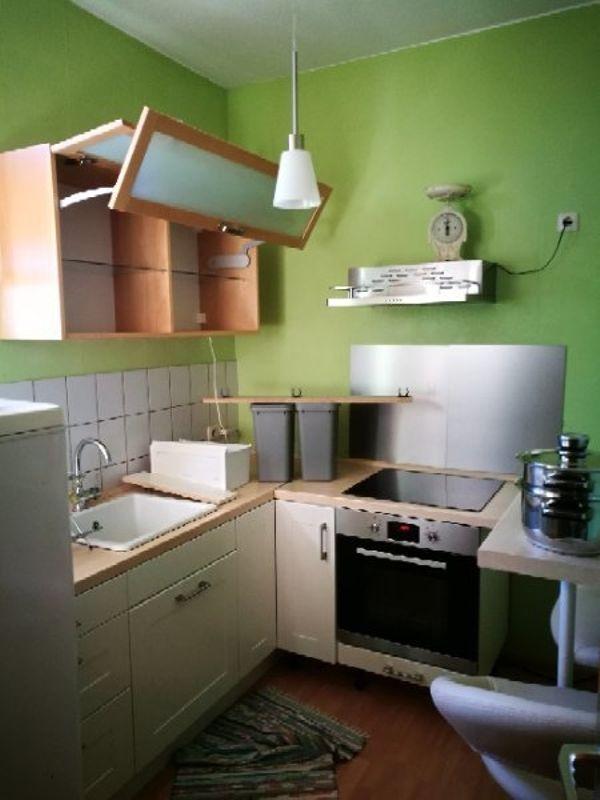 ikea kuchen gunstig gebraucht kaufen ikea kuchen verkaufen - Ikea Kuche Gunstig Ideen