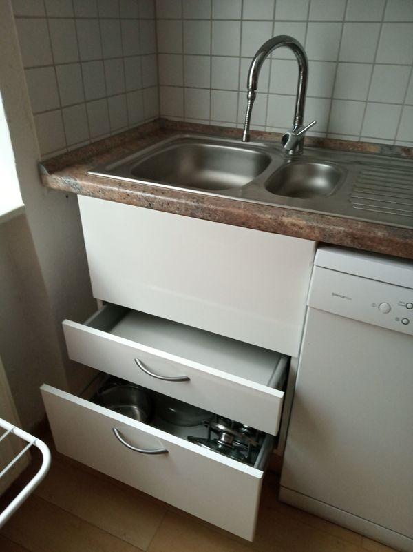 Ikea Küchen Günstig Gebraucht Kaufen Ikea Küchen Verkaufen Dhd24com
