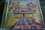 Barbie - Die Videospiel