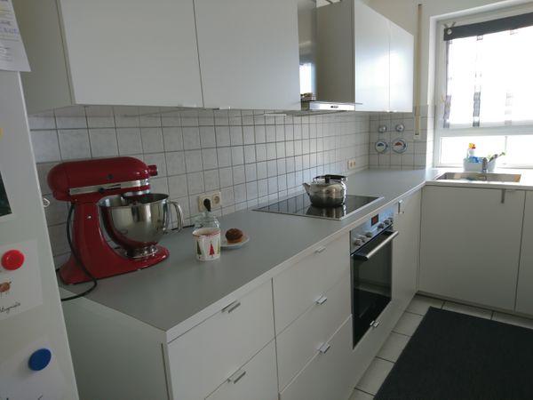 Side By Side Kühlschrank Ikea : Ikea whirlpool kühlschrank gefrierschrank rahmen original