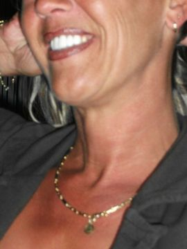 kontaktbörse erotik massage tantra frankfurt